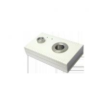 FS-TP-PU-USB v. 2